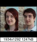 faceapp_1595882923849bjjyg.jpg