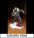 fb_img_1547570030891agj6x.jpg