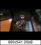 fb_img_1547570055522l4kx2.jpg