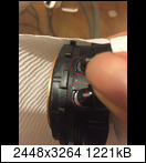 fcfe01dzcjlc.jpg