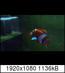 [Resim: finding.nemo.2003.108afjne.png]