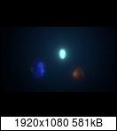 [Resim: finding.nemo.2003.108tskgh.png]