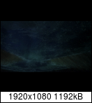 [Resim: finding.nemo.2003.108y6kib.png]