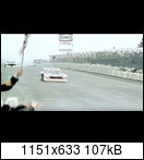 1980 Deutsche Automobil-Rennsport-Meisterschaft (DRM) Firefox_screenshot_20kukj1