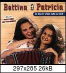 Atlantis - Bettina & Patricia - Die Jungen Original Oberkrainer Fn1jhg