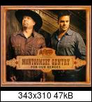 Montgomery Gentry@320 - Nestlé@320 - Ricky King@320 Folderjgko8