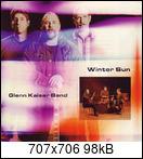 Cher & Christina Aguilera - Glenn Kaiser Band - Schneiderwirt Trio Foldern7kk3