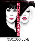 Cher & Christina Aguilera - Glenn Kaiser Band - Schneiderwirt Trio Folderolj27