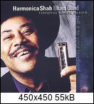 Connie Evingson@320 - Harmonica Shah@320 - Pure Prairie League@320 Folderq1kog