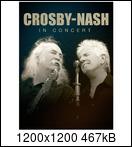 Alain Clark@320 - Crosby & Nash@320 - David Grisman@320 Folders8j9x