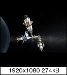 forum_station_fuel2jzlcz.jpg