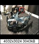 abload.de/thumb/foto23.08.200837543xkix.jpg