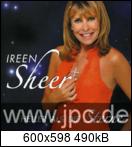 2X Ireen Sheer - 2X The Walkers@320 Fr12jhg