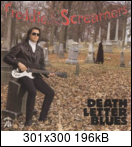 Freddie & The Screamers@320 - Gerda Gabriel@320 - Hank Marvin@320 Freddiethescreamers-d3hky2