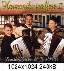 2 X Kristian, Jesper & Jens Peter - 2 X Marc Pircher Front-kristianjesperj15kma