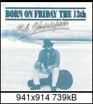 Bob Christopher@320 - Johnny 'Guitar' Watson@320 - Pepe Ahlqvist@320 Front1cj6l
