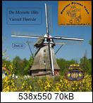 VA.De Mooiste Hits Vanuit HEERDE - Deel 20 - 25@320 Front20ngka9