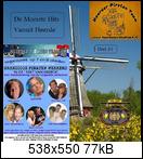 VA.De Mooiste Hits Vanuit HEERDE - Deel 20 - 25@320 Front25llju0