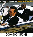Aurora Lacasa@320 - B.B. King & Eric Clapton@320 - Corry Konings@320 Front2jjd5
