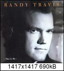 Kris Kristofferson@320 - Randy Travis@320 - The Shadows@320 Front3ykyx