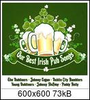 VA.MTV- Country - VA.Our Best Irish Pub Songs - VA.Promo Only Country Radio 2009 Front7kjpa