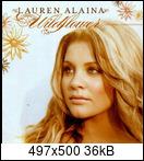 Beverly Craven@320 - Lauren Alaina@320 - Trijntje Oosterhuis@320 Front_plixid.comwekz2