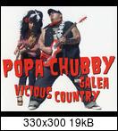 Popa Chubby@320 - SERIE - B Fronta2jr7