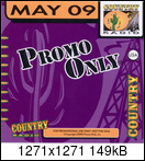 VA.MTV- Country - VA.Our Best Irish Pub Songs - VA.Promo Only Country Radio 2009 Frontdcjqa