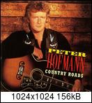 Peter Hofmann - Tom Astor - The Bosshoss Frontdyjfj