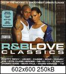 VA.All Time Classic Country Tearjerkers - VA.Mississippi Blues - VA.R & B Love Classics (2007) Frontg9jg5