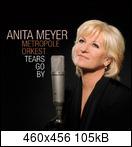 Anita Meyer - John Denver - Sacha Distel Frontidkb8