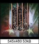 Lorrie Morgan & Pam Tillis - HIGHWAY@320 - @320 - Powder Mill@320 Frontjmjlq