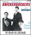 Herman Brood@320 - James Last & Freddy Quinn@320 - The Knickerbockers@320 Frontoukbq