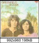 Greenfield And Cook@320 - Jimmy Buffett@320 - Ronettes@320 Frontrfk38