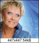 Ann Tayler - Astrid Breck - Die Bayrische 7 Frontsajyx