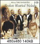 VA.Babys Music Moods - VA.BROKEN HEARTED MELODY - VA.Summer Hits 2007 Frontsmjad