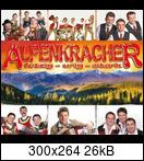 VA.Alpenkracher (2011) - VA.Folk Is Not A Four Letter Word 2005 - VA.German TOP 30 Fronttukb5