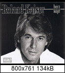 Cliff Richard - Roland Kaiser - The Three Degrees Frontw1jra