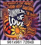 VA.Summer Of Love - VA.Take Me Home Country Roads - VA.THAT'S SOUL Frontx3jjx