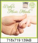 VA.Babys Music Moods - VA.BROKEN HEARTED MELODY - VA.Summer Hits 2007 Fronty8jzw