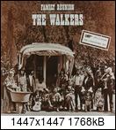 2X Ireen Sheer - 2X The Walkers@320 Frontypkwh