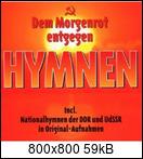 VA.Country Hits 2007 - VA.Deutsch Singles of 50-60th - VA.Hymnen Frontzek19