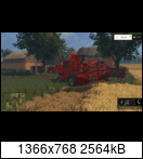 Bizon Z056 by siudix29 v2 BETA