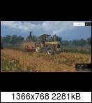 Ursus 904 by siudix29 (Rol-Tech Modding)