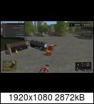 fsscreen_2017_02_02_01cqr5.png