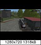 fsscreen_2017_02_16_207sqg.png