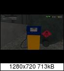fsscreen_2017_02_16_20fsqk.png