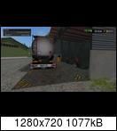fsscreen_2017_02_16_233sqm.png