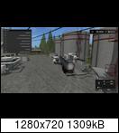 fsscreen_2017_02_16_2desi2.png