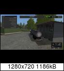 fsscreen_2017_02_16_2y1svn.png